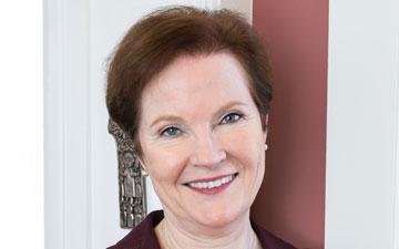 Ann Jervis