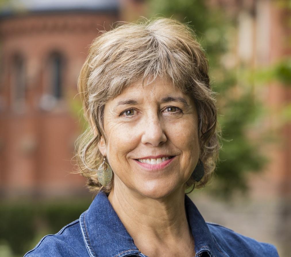 Annette Brownlee
