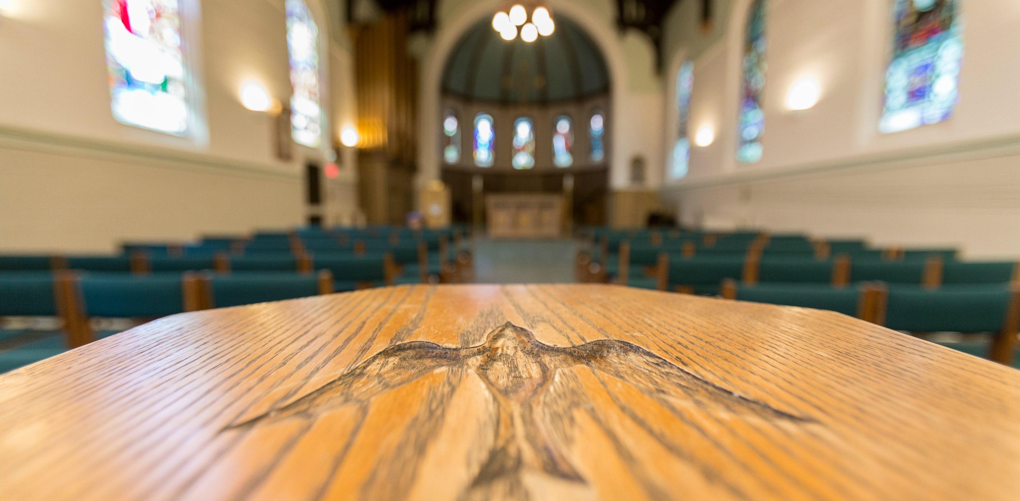 CMLF-Church-Leadership