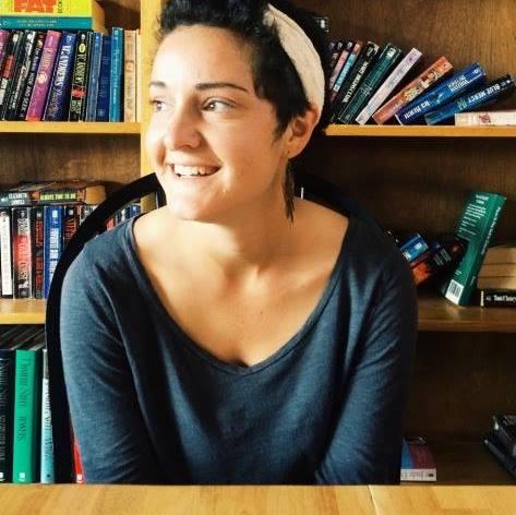 Hannah Scanlon