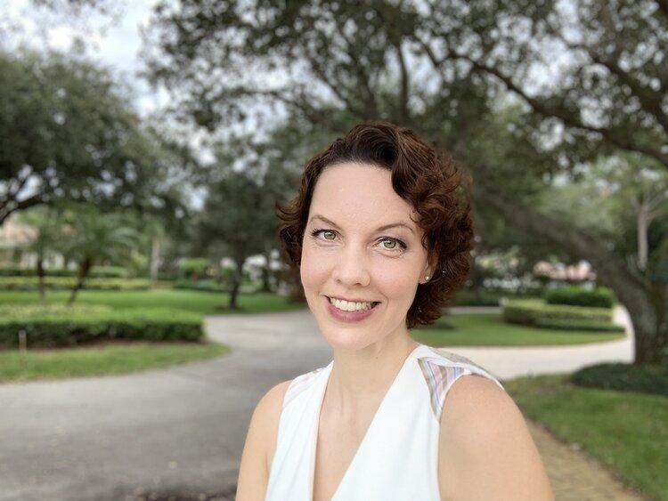 Marina Hofman