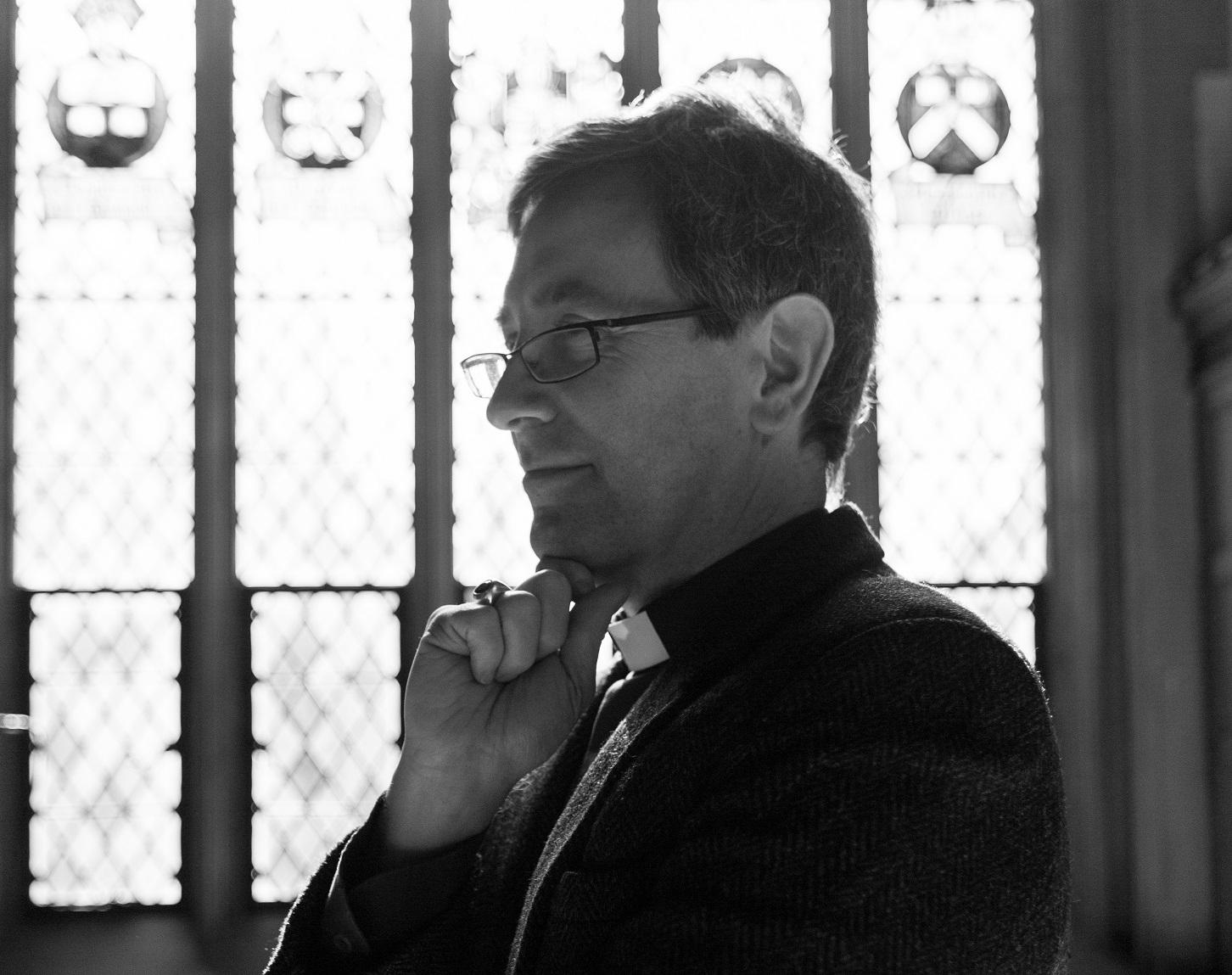Stephen Andrews Profile