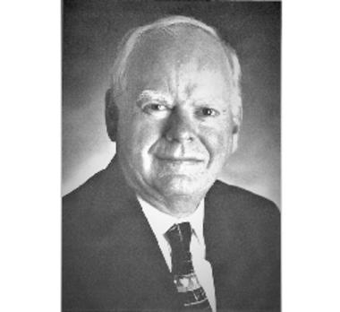 Donald Hugh Bessell