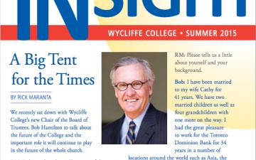Insight Magazine 2015 in PDF format