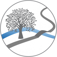 Boundaries and Bridges Logo