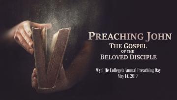 Preaching Day 2019