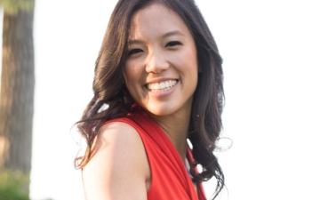 Michelle Quach