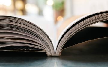 Books by Jonas Jacobsson
