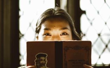 Joyce Shin