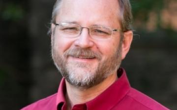 David Kupp