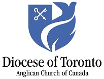 Anglican Diocese Toronto logl